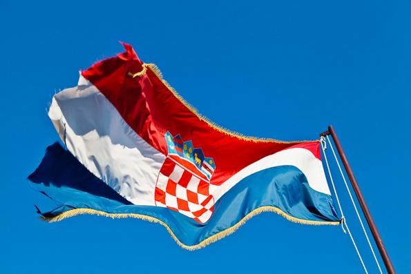 Хорватия планирует подарить Москве памятник богослову Юрию Крижаничу