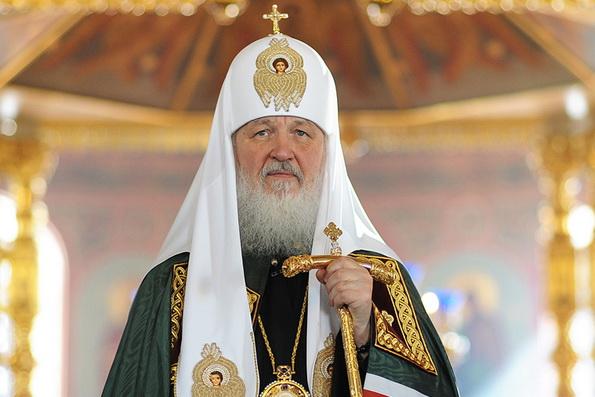 Патриарх Кирилл желает мужества близким погибших и пострадавших в стамбульском теракте
