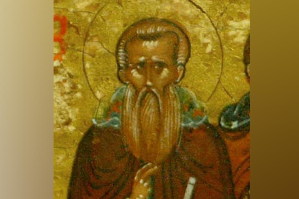 http://www.tatarstan-mitropolia.ru/www/images/ikony_svyatych/prepodobnyj-foma-malein_595.jpg
