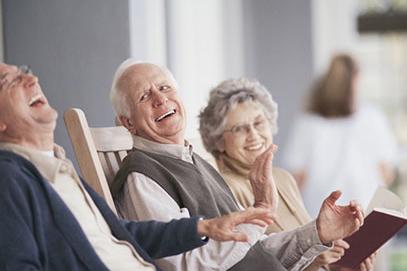 Осложнения после перелома шейки бедра у пожилых