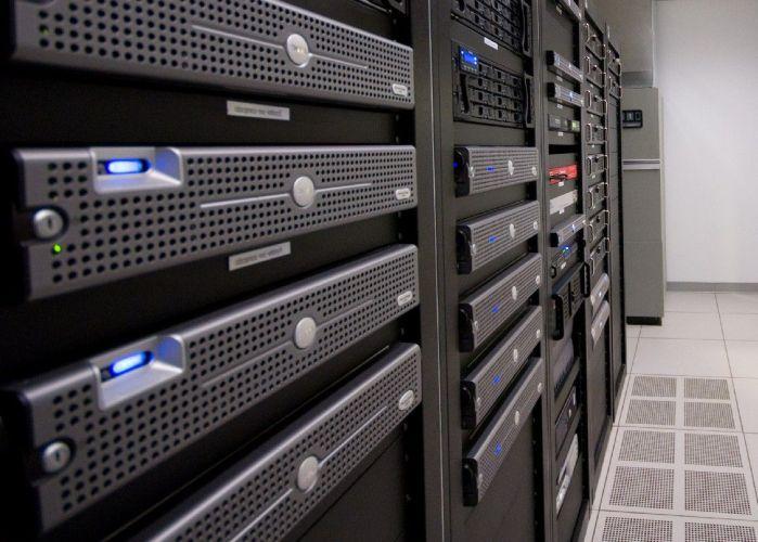Преимущества использования VPS-сервера