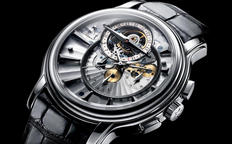 fe4716d8 Оригинальные швейцарские часы: как отличить от подделки?