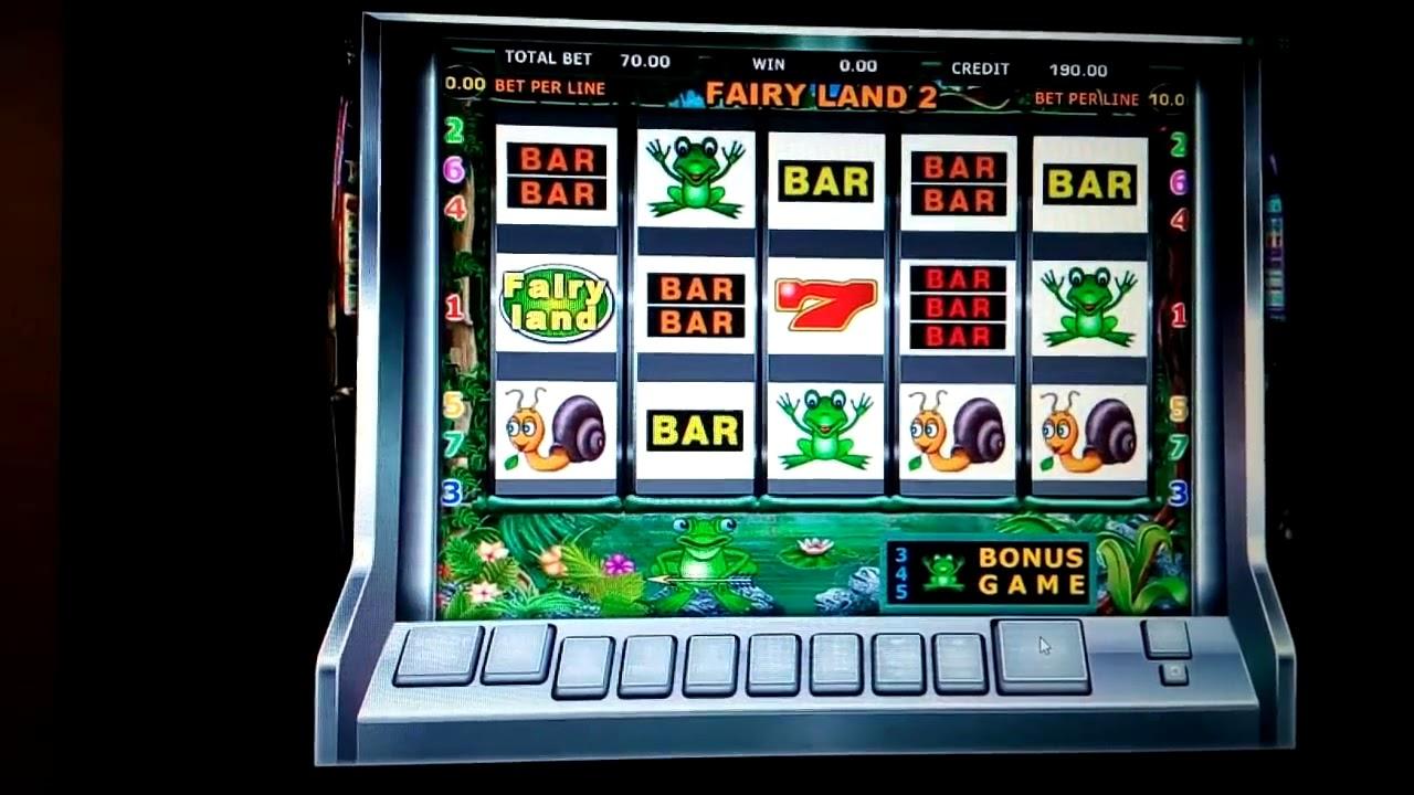 игровые автоматы от ctxm lang ru