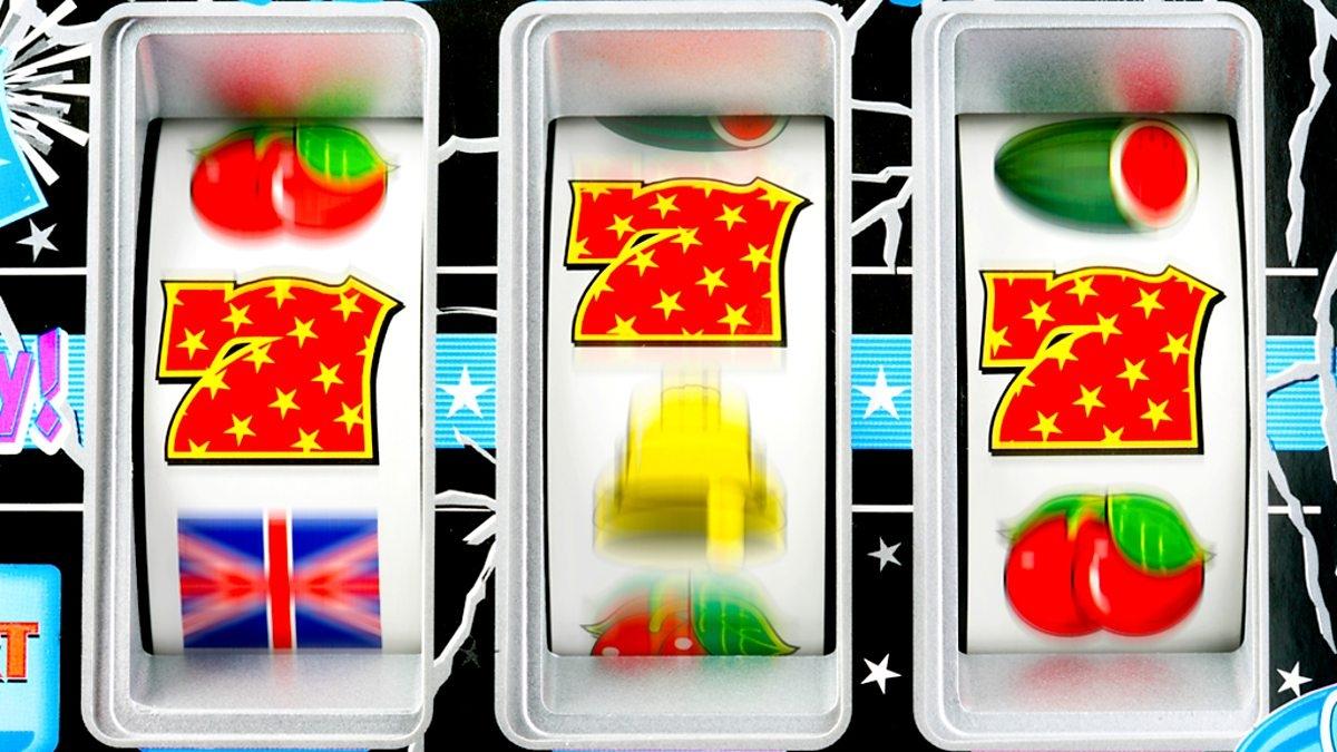 казино онлайн бесплатно автоматы