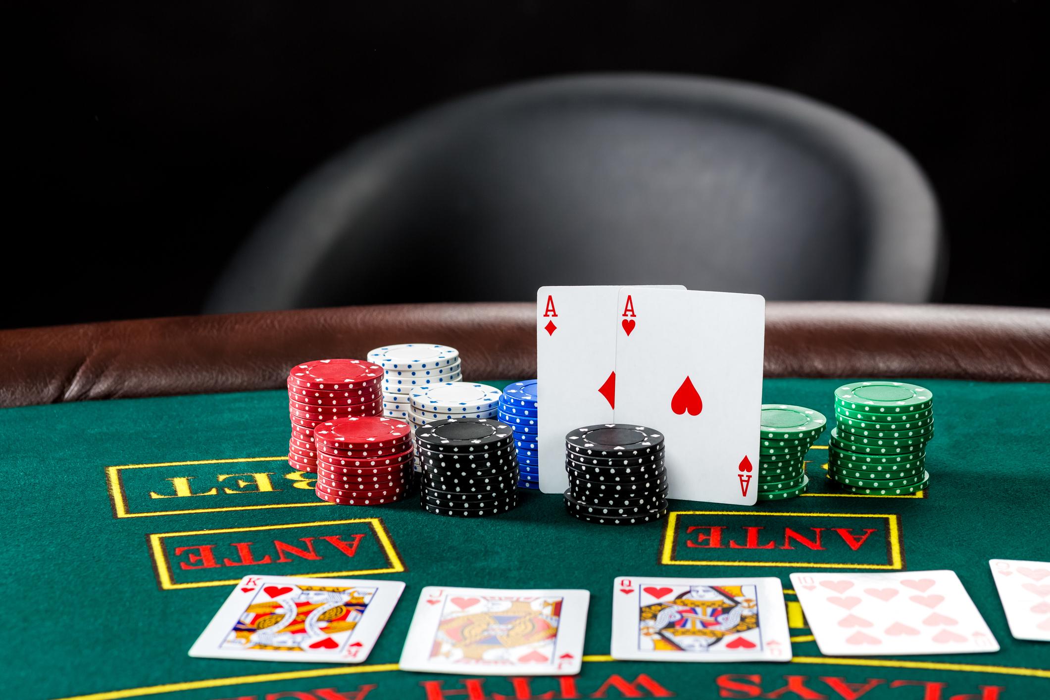 лучшие онлайн казино 2018