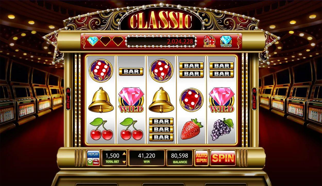 казино победа отзывы реальных людей