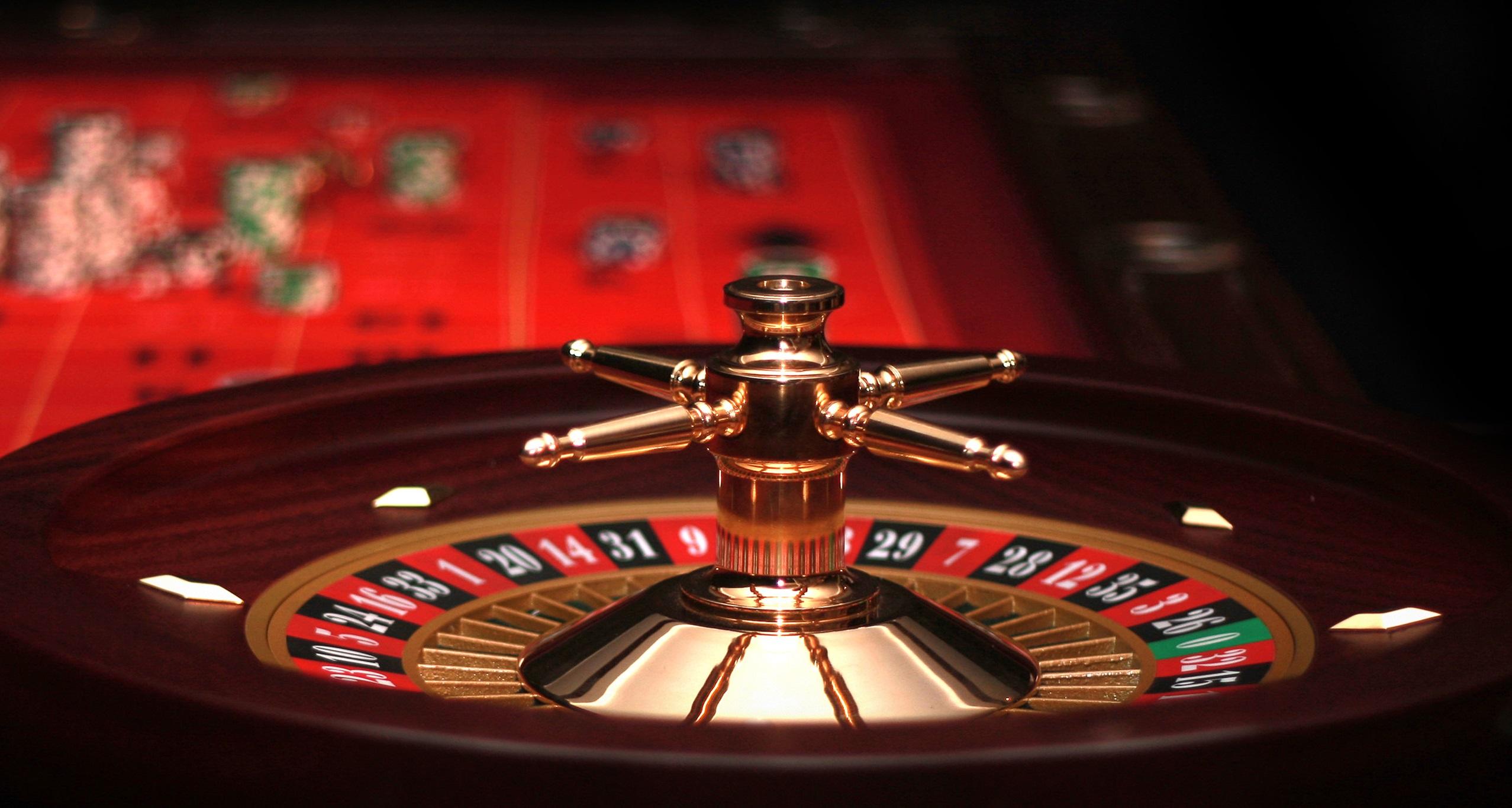 азимут777 рф отзывы казино