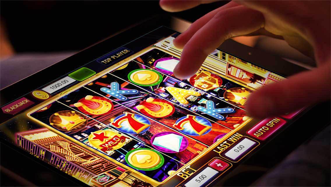 официальный сайт казино игры найди деньги