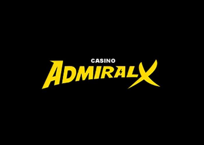 Официальный сайт казино Адмирал три икса