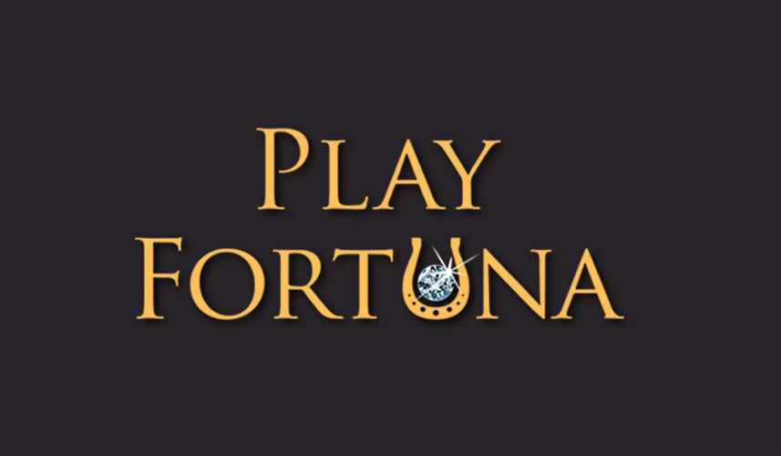 фото Плей сайт казино фортуна