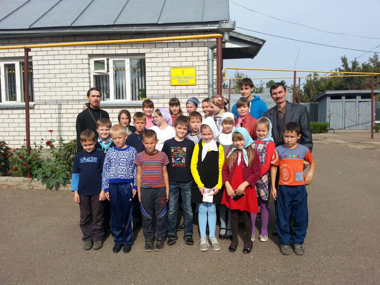 Дом 20 м0b2 на участке 30 сот - объявление о покупке, продаже или аренде в республике татарстан на avito