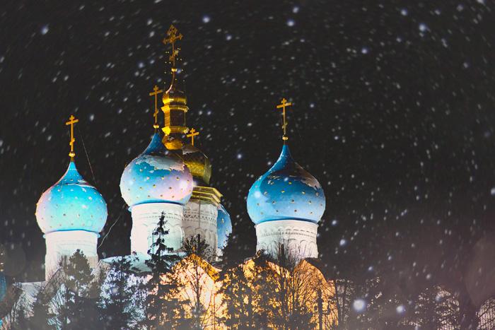 http://www.tatarstan-mitropolia.ru/www/news2015/1/_KZN3928_700.jpg