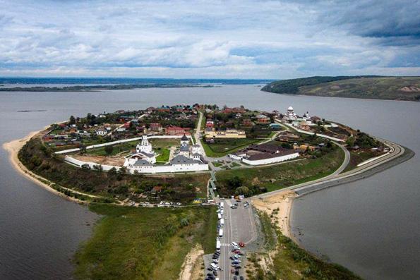 Барнаул краевая клиническая больница фото