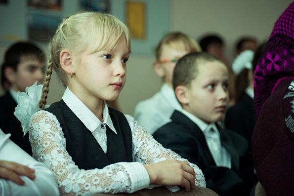 Владимир Легойда: результаты современного школьного образования ужасны