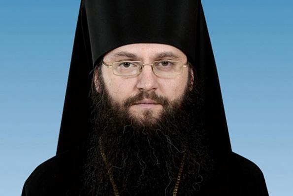 Епископ Климент: Никто из святых отцов не называл даты конца света