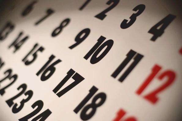 В Госдуме рассматривают законопроекты об изменении праздничных дат