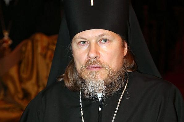 Угрозы арестовать имущество Русской Церкви в Бельгии — юридическая безграмотность
