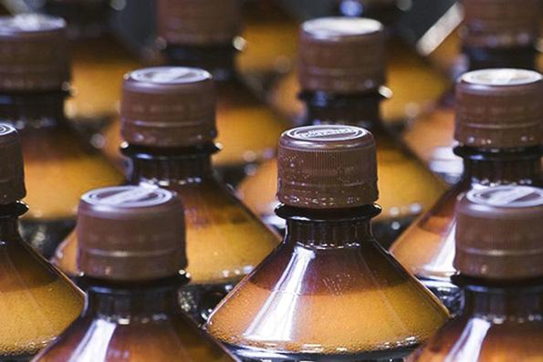 Форум православной молодежи России потребовал запрета на продажу алкоголя в пластиковых бутылках