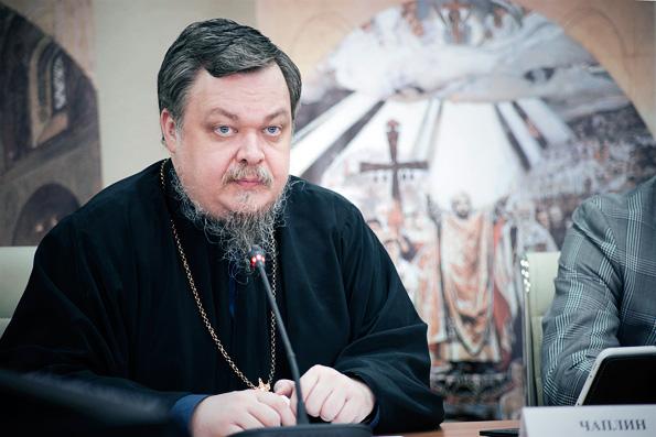 Решение России использовать ВВС в Сирии соответствует особой роли РФ на Ближнем Востоке, заявляют в Церкви