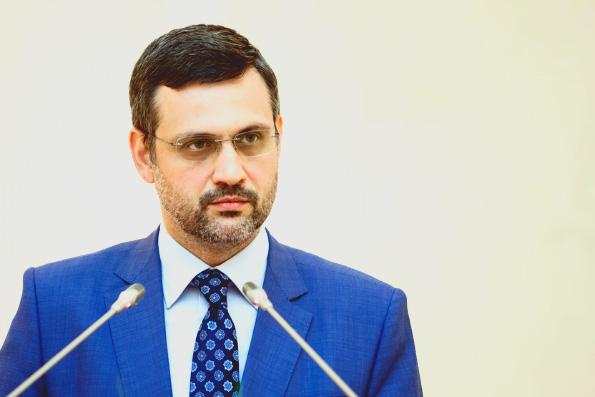 Владимир Легойда: Государство призвано защищать граждан от мошенников-сектантов