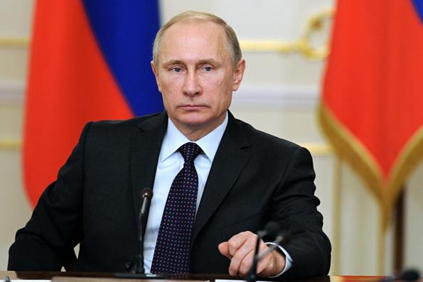 Россия будет противостоять попыткам разжигания межэтнической и межрелигиозной розни