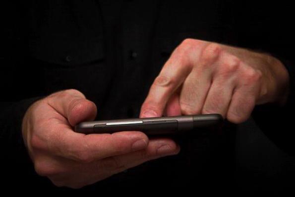 Все толкования Священного Писания собрали на мобильном приложении для IOS