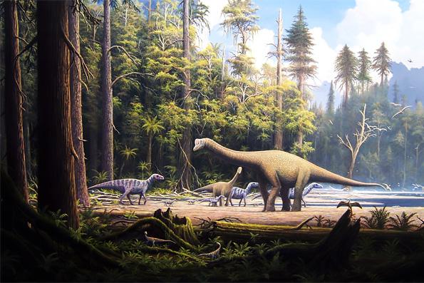 http://www.tatarstan-mitropolia.ru/www/news2016/11/Dinosaur-Wallpaper_595%5D.jpg