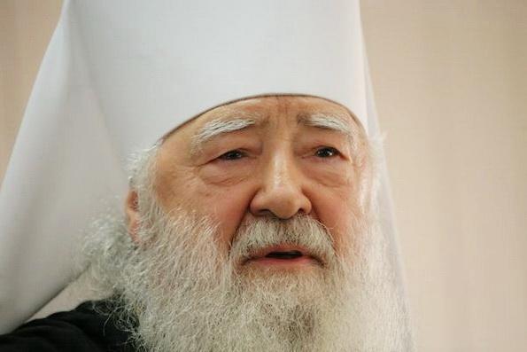 Русская Церковь разработала для школ курс о репрессированных за веру