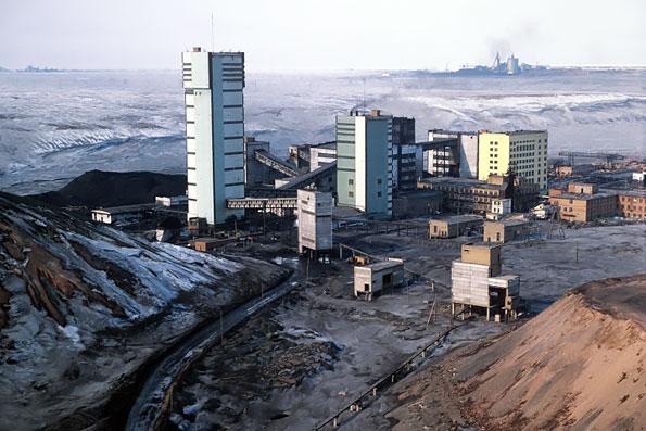 Патриарх выразил соболезнования семьям погибших в шахте «Северная»