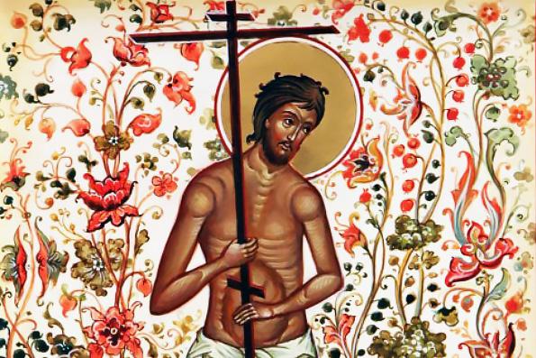 Могут ли убийцы, блудники и отступники стать святыми?