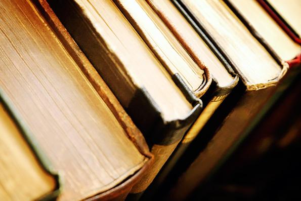 Владимир Легойда: В Церкви не существует планов по изъятию произведений русских классиков из школьного списка по литературе