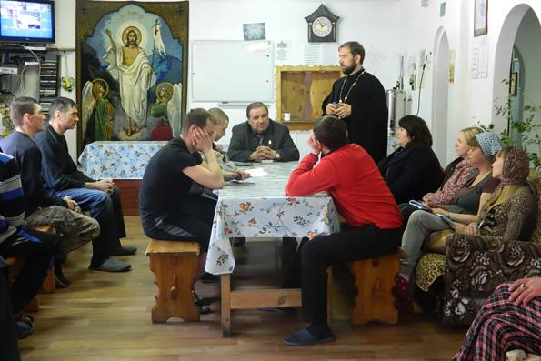 Православное лечение алкоголизма при храме в владимире зеленчук воронеж.лечение алкоголизма зеленчук в воронеже