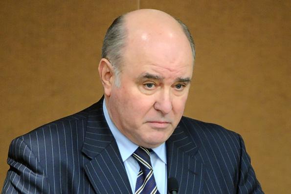 МИД: вклад Русской Церкви в оздоровление международных отношений неоценим