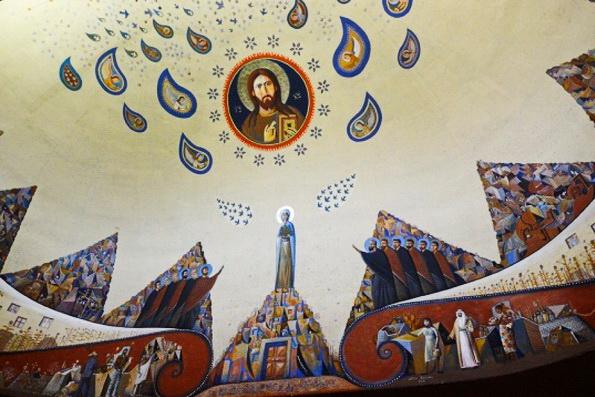 Митрополит Иларион: лучше отложить Всеправославный Собор, чем проводить его поспешно