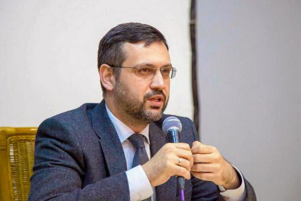 В Русской церкви ставят под сомнение Всеправославный статус запланированного Собора