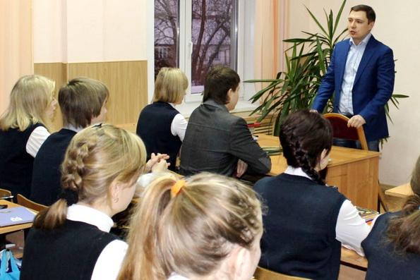 В Церкви рекомендуют проводить занятия в школах о гонениях на веру в советские годы