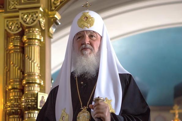 Синод Русской Церкви почтил минутой молчания жертв теракта в Ницце