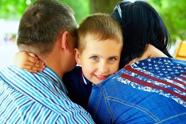 Минобрнауки поможет подготовить «профессиональные» приемные семьи