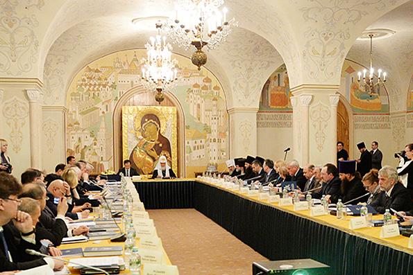 Центрами празднований 800-летия Александра Невского станут Москва, Петербург и пять областей