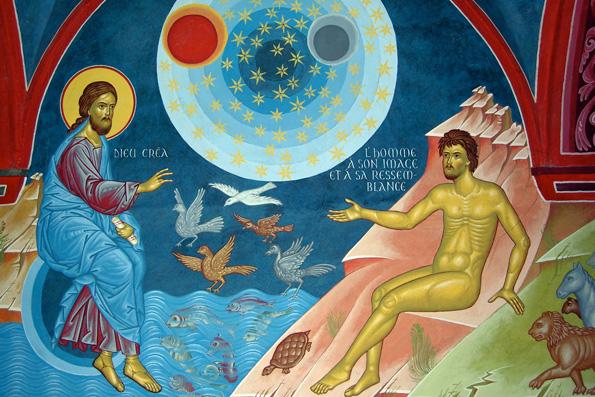 Наука не может доказать бытие Бога из-за своей ограниченности, — Сергей Худиев