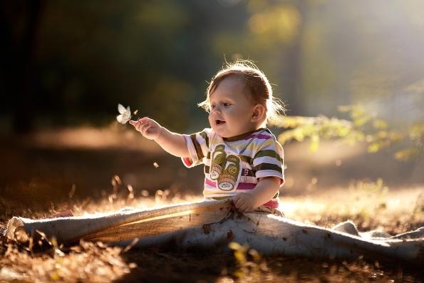 Атеистическое воспитание может тяжело травмировать ребенка, — Владимир Гурболиков