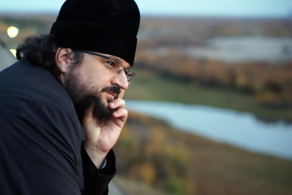 Православие помогло якутам развить свою национальную культуру, — архиепископ Якутский Роман