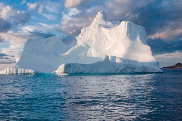 В ООН предупредили об угрозе истощения водных ресурсов Земли