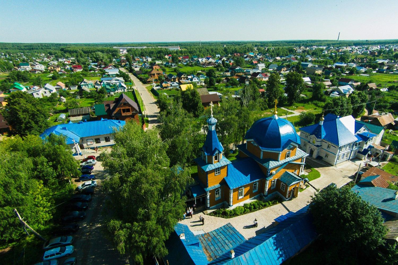 город зеленодольск фото полностью распоряжении гостей